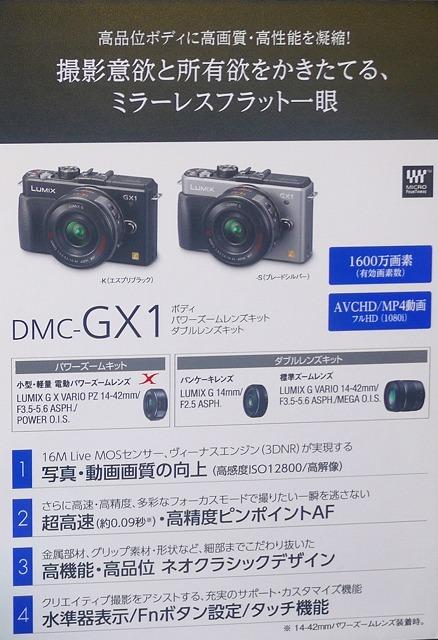 PGX-1112b.jpg