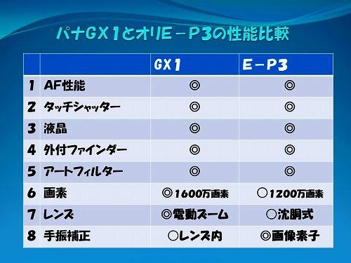 PGX1-1112x.jpg