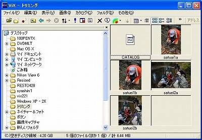 VIX1109a.jpg