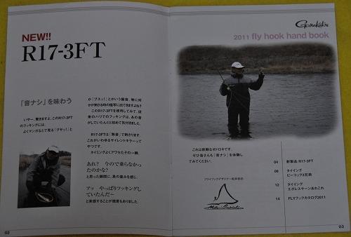 gm0415b.jpg