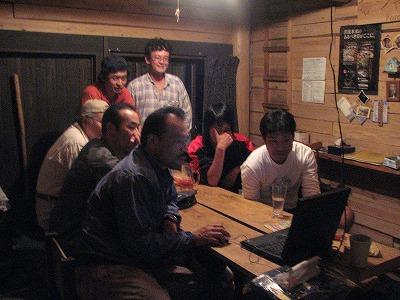 hanashi0723.jpg
