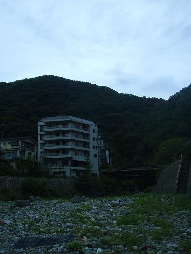 kawaji0924a.jpg