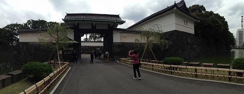 tokyo1027d.jpg