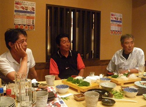 yachi0719a.jpg