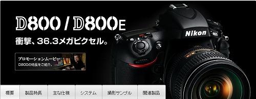 D800x.jpg