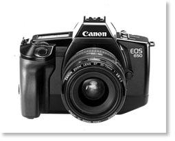 EOS650.jpg