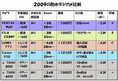 WPDC2009f.jpg