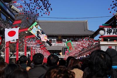 asakusa0102b.jpg