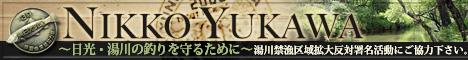 banner_m_2.jpg