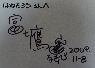 bf2009f.jpg