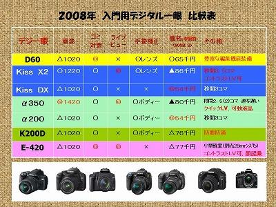 camera2008b.jpg