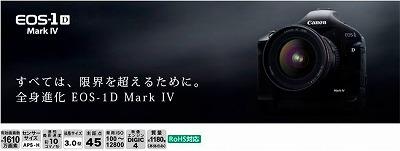 canon1dm4a.jpg