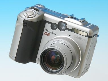 canonG6a.jpg