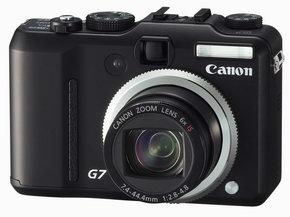 canonG7.jpg
