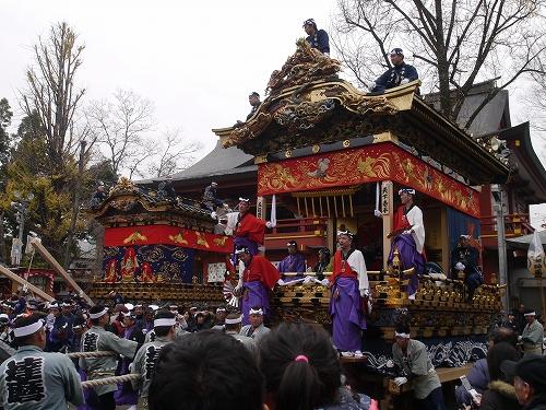 chichibu2012a.jpg