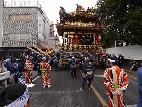 chichibu2012b.jpg