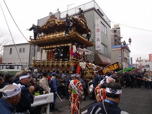 chichibu2012c.jpg