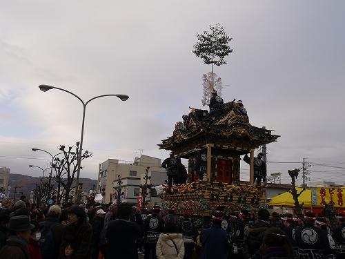chichibu2012f.jpg