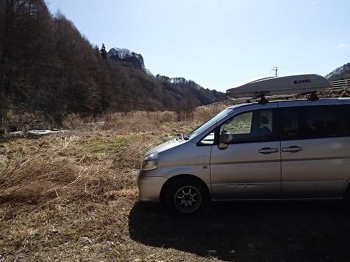 chiku0321b.jpg
