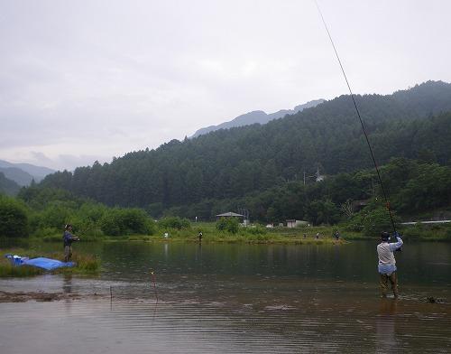 chiku0814b.jpg