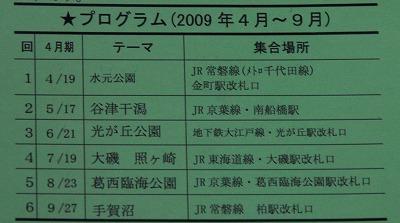 ds2009b.jpg