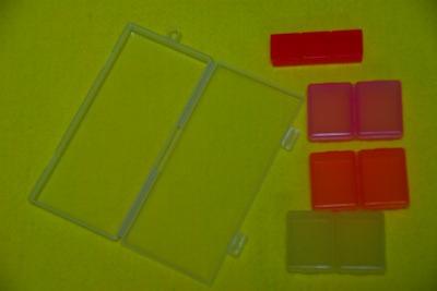 flycase0203b.jpg