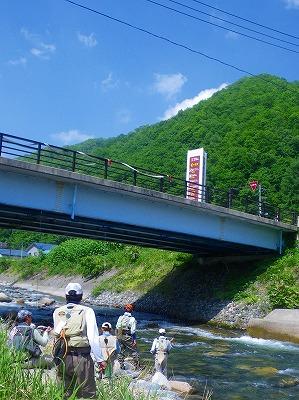 fuji0612a.jpg