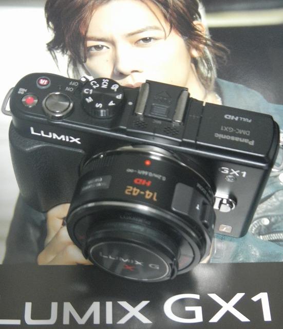 gx10307a.jpg
