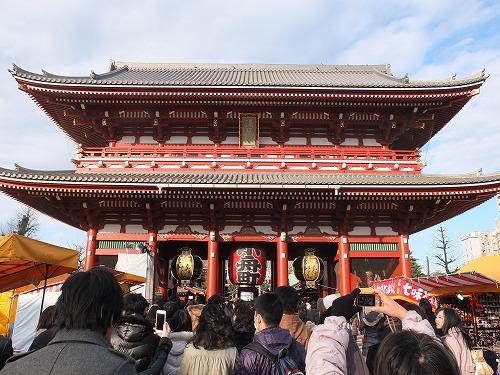 hatu1003c.jpg