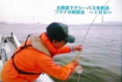 iwaihikki1001.jpg