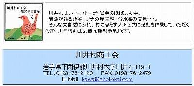 kawai0611b.jpg