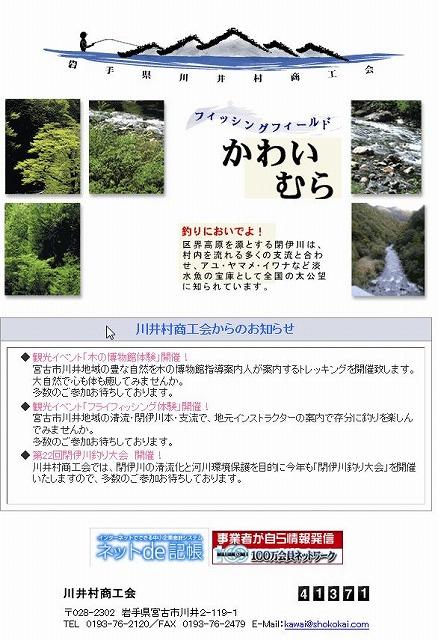 kawai2010b.jpg