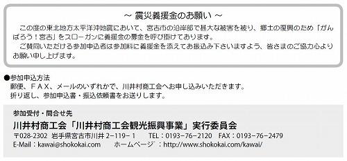 kawai2011c.jpg