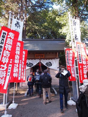 kichi0110d.jpg