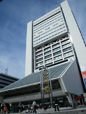 nakano1102b.jpg