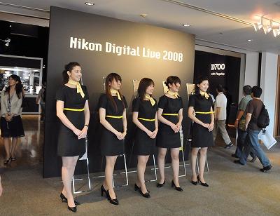nikonD700-0712a.jpg