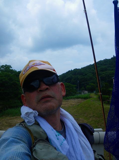 oshi0729a.jpg