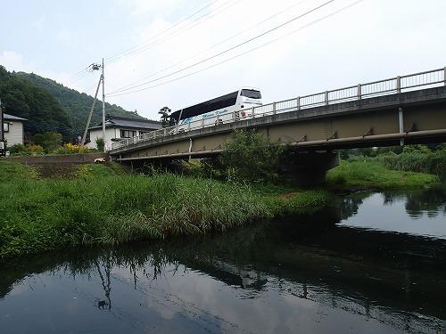 oshi0812b.jpg