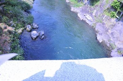 shinbashi0429c.jpg