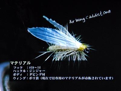 simazaki0204b.jpg