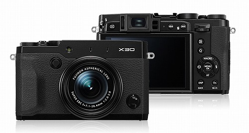 x30-0831.jpg
