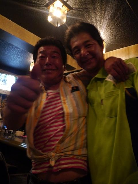 yachi0717h.jpg