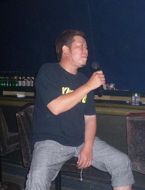 yachi0719c.jpg