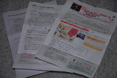 yamasemi0204.jpg