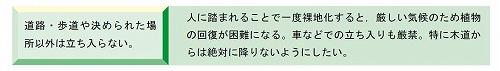 yukawa0511b.jpg