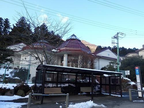 yune0208a1.jpg